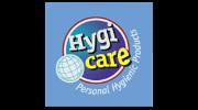 Hygicare