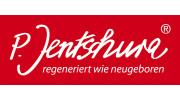 Jentschura