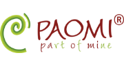 Paomi