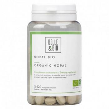 Nopal Bio
