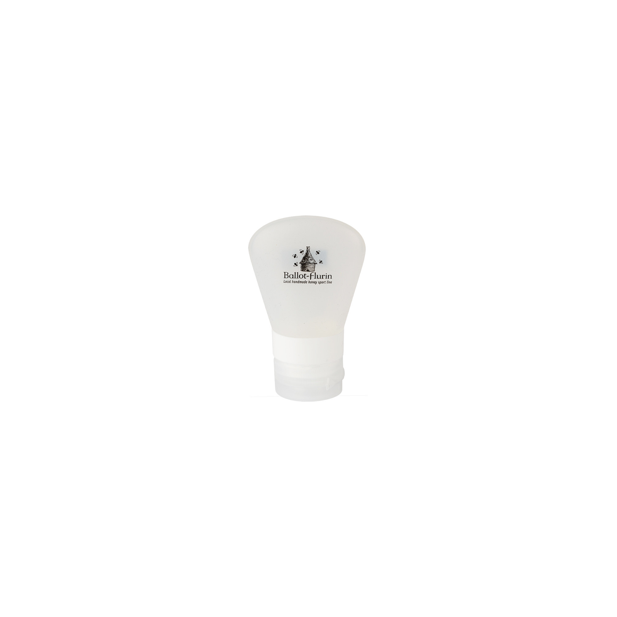 Beez nergy Gel Stick Rechargeable