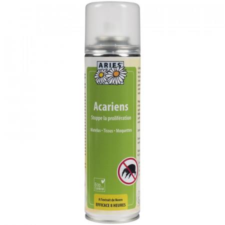 Spray Anti Acariens