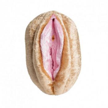Vulve/Vagin avec urètre en velours