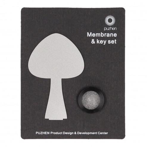 Nébuliseur / kit clé-membrane pour diffuseur