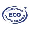 Cosmétique éco