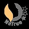 Natrue 1 étoile