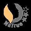 Natrue 2 étoiles