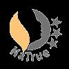 Natrue 3 étoiles